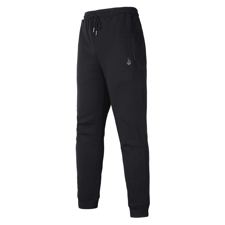 【激安アウトレット!】 BeroyメンズアクティブトレーニングランニングジムJersey Shorts with 45-black 2つジッパーポケット with B07KG2V6J8 45-black XX-Large XX-Large XX-Large 45-black, 吉備郡:0c92fd5b --- svecha37.ru