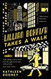img - for Lillian Boxfish Takes a Walk book / textbook / text book