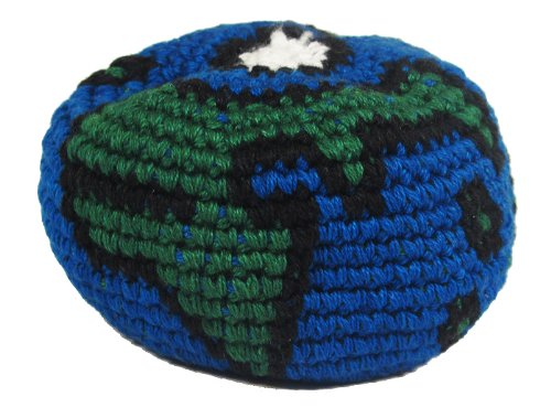 hacky-sack-blue-and-green-world