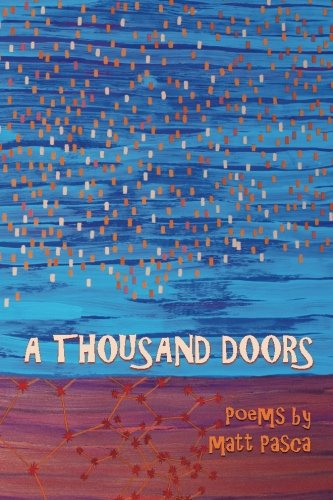 A Thousand Doors PDF