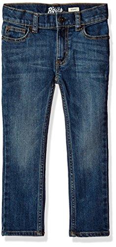 kinny Jeans, Indigo Bright, 10R (Bright Skinny Jeans)