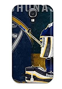 buffalo sabres (47) NHL Sports & Colleges fashionable Samsung Galaxy S4 cases