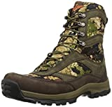 Danner Men's High Ground Hunting Shoes,Optimal Subalpine,11 D US
