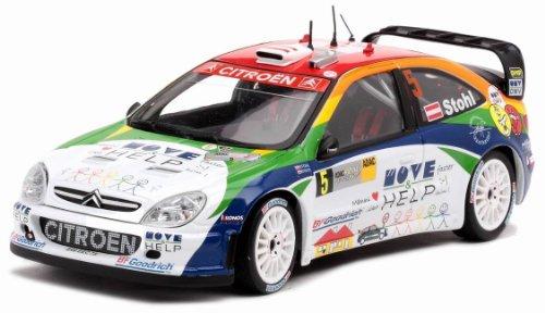 2007-rallye-deutschland-citroen-xsara-wrc-omv-kronos-citroen-5-mstohl-iminor-118-scale