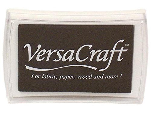 tsukineko-full-size-versacraft-fabric-and-home-decor-crafting-pigment-inkpad-real-black