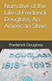 Image of Narrative of the Life of Frederick Douglass, An American Slave
