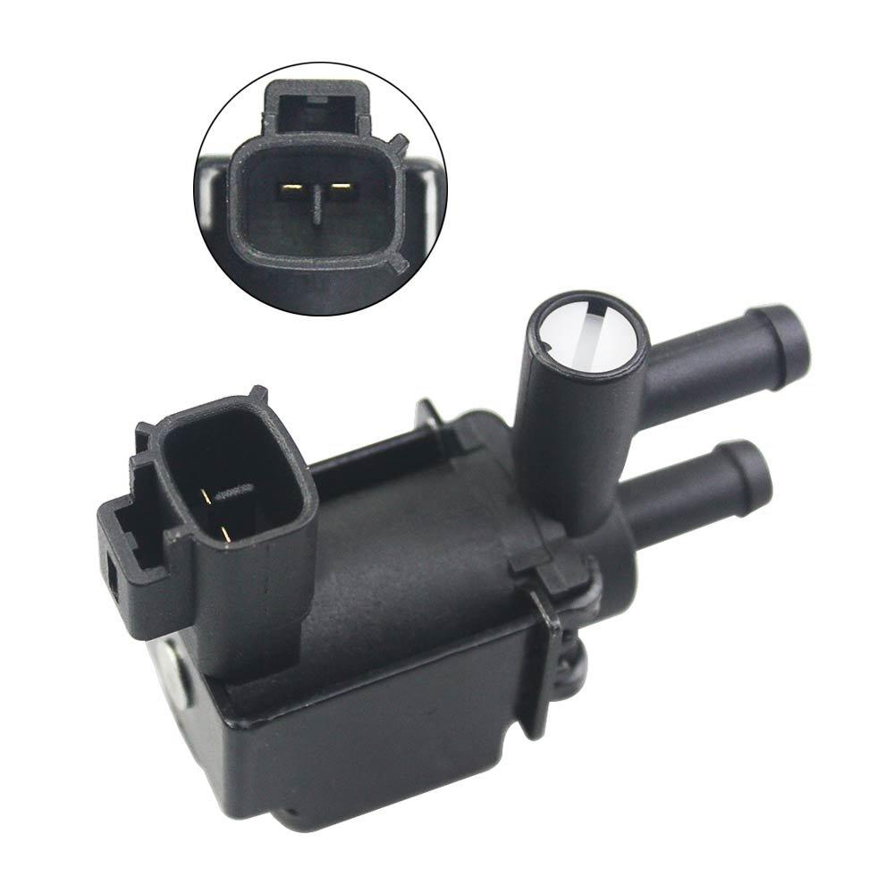 Dayco HP2028 Drive Belt RE28721 MT-2748 John Deere Gator 2X4 Turf-Gator OEM sr