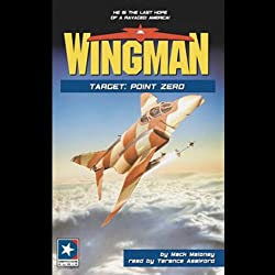 Wingman #12