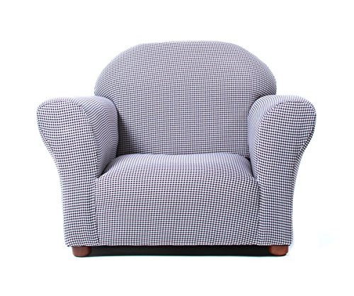 Best Value for Money Toddler chair