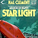 Star Light | Hal Clement