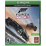 Forza Horizon 3 - Xbox One - Standard Edition