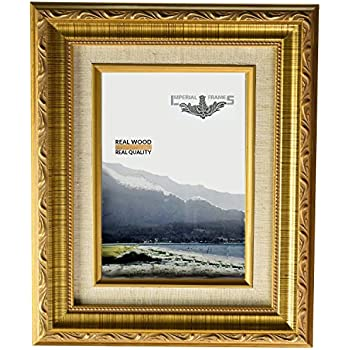 Amazoncom Myframestore Imperial Frames 12 By 18 Inch18 By 12
