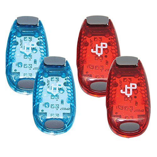 Running Walking Jogging Waterproof BONUSES product image