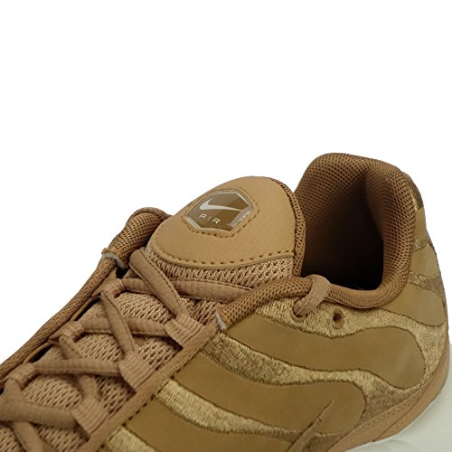 Flax Sail Max Air Uomo Ah9697 202 Plus Scarpe Running Ef Trainers Nike Sneakers qPw5xv5