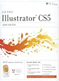 Illustrator CS5: Advanced, Ace Edition