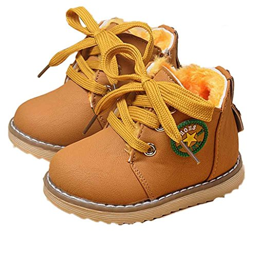 feitong-fashion-cute-winter-baby-boys-girls-child-army-style-martin-boot-warm-shoes-2-3years-yellow