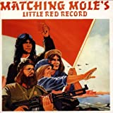 Little Red Record by Columbia Europe (1993-02-17)