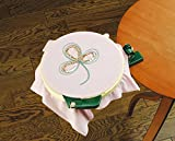 Clover turn hoop <18cm> (japan import)