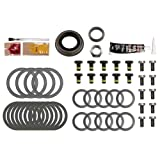 Motive Gear Performance Differential D44JKIK Motive Gear-Differential Gear Install Kit Differential Gear Install Kit