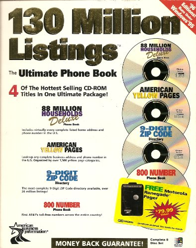 130-million-listings-the-ultimate-phone-book