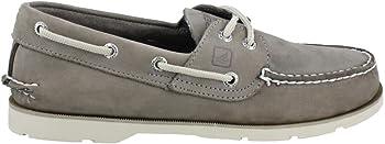 Sperry Top-Sider Leeward Mens Shoes