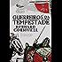 Guerreiros da tempestade - Crônicas saxônicas - vol. 9