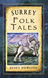 Surrey Folk Tales