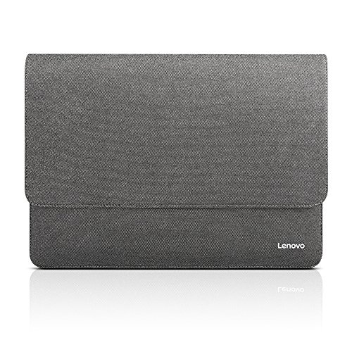 laptop ultra slim sleeve