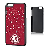 Alabama Crimson Tide Slim Case for the iPhone 6+ / 6S+ / 7+ / 8+ NCAA