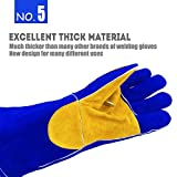 Welding-Gloves-by-QeeLink-Reinforced-Palm-Softer-and-Stronger-Cotton-Lined-And-Kevlar-Stitching-Suitable-For-Work-Gloves-Camping-Gloves-Gardening-gloves-Fireplace-Gloves-1-Pair