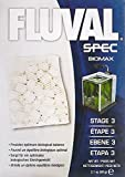 Fluval SPEC Biomax - 2.1 ounces