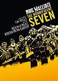 ABC Warriors: Meknificent Seven