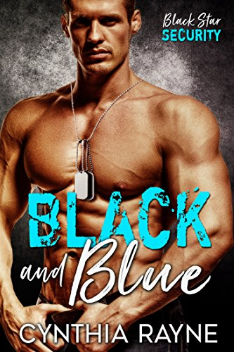 Free – Black and Blue