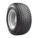 Carlisle Multi-Trac C/S Lawn and Garden Tire - 29x12.50-15/10