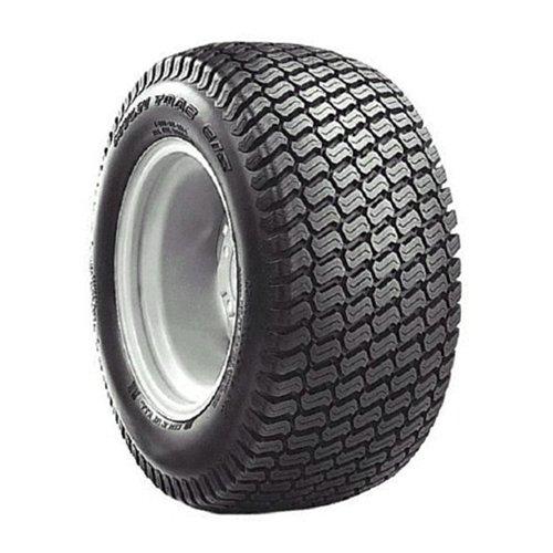 Carlisle Multi Trac CS Lawn & Garden Tire - 26X12-12 (12 Multi Trac Tire)
