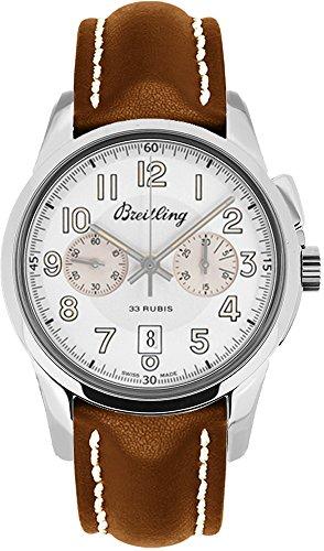 Breitling-Transocean-Chronograph-1915-AB141112G799-433X