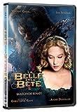 La Belle Et La Bete /