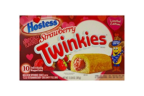 hostess-twinkies-135oz10-count-box-strawberry-creme
