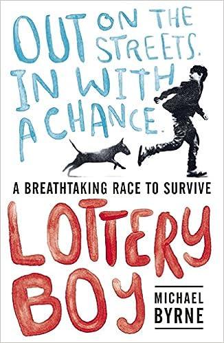 Descargar Libros Para Ebook Gratis Lottery Boy Gratis PDF