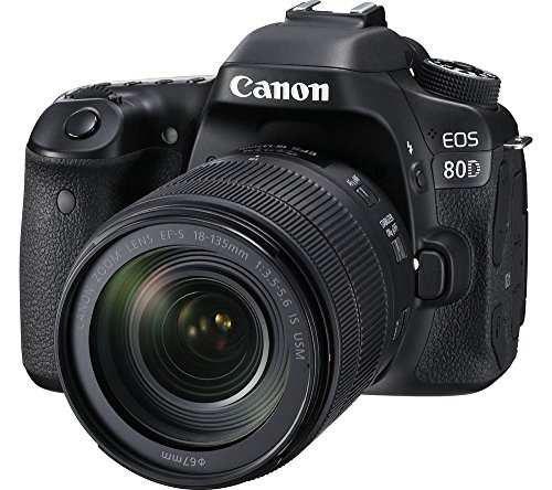 CANON-EOS-80D-DSLR-CAMERA-WITH-18-135-MM-F35-56-IS-USM-ZOOM-LENS-BLACK