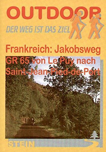 frankreich-jakobsweg-via-gebennensis-via-podiensis-der-weg-ist-das-ziel-outdoor-handbuch