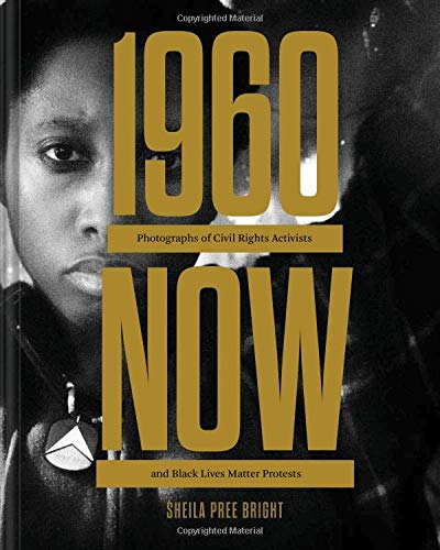 The fight for equality continues, from 1960 to now. Combining portraits of past and present social justice activists with documentary images from recent protests throughout the United States, #1960Now sheds light on the parallels between the 1960s Ci...