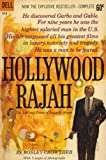 img - for Hollywood Rajah: The Life and Time of Louis B. Mayer book / textbook / text book