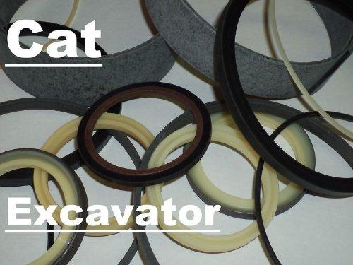 1847660K Boom Cylinder Seal Kit Fits Cat Caterpillar 315BL 315CL 315B L 315C L