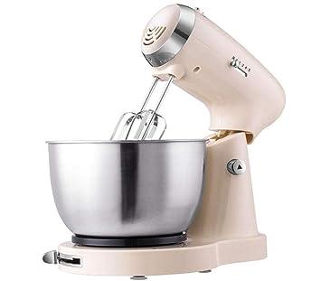 GPWDSN Cocina Máquina, Licuadora Y Batidora Batidora De Pie ...