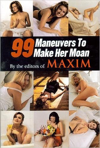 make her moan