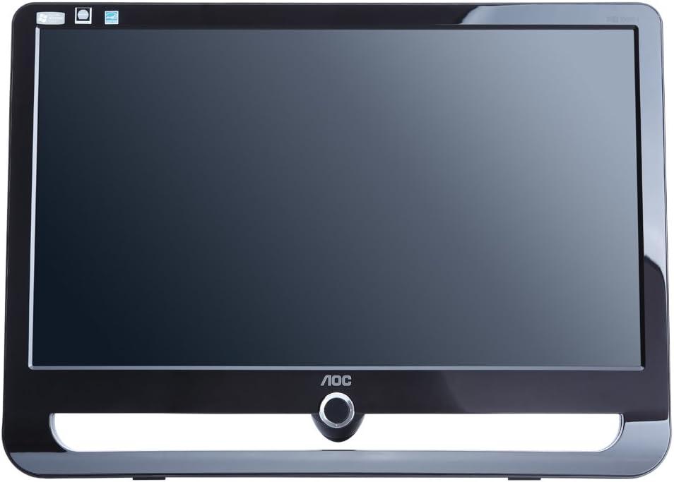 Aoc F22 Monitor Manual