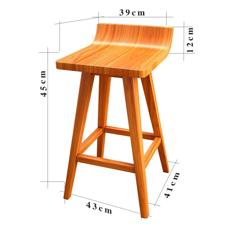 Swell Amazon Com Stools Footstool Step Stools European Style Bar Andrewgaddart Wooden Chair Designs For Living Room Andrewgaddartcom
