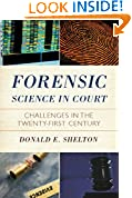 Forensic Science in Court