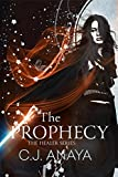 Free eBook - The Prophecy